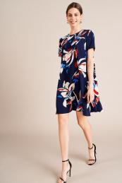 Beauty Style 3083
