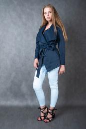 N.A.B. clothes 1519/С