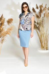 83c526af075 Elady - официальный магазин Белорусской одежды