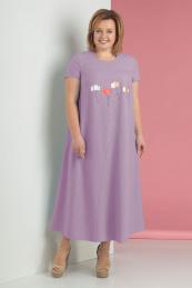 96fb70315f1 Новелла Шарм - официальный магазин Белорусской одежды