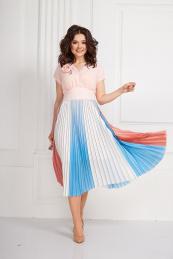 99c3dbd2bb1 Solomeya Lux - официальный магазин Белорусской одежды