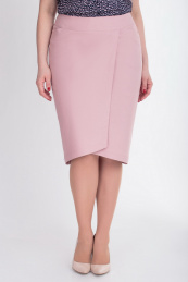 1ea9c7235f1 Женские юбки - купить в интернет магазине