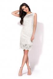 Rylko fashion 06-650-2054_Kiara