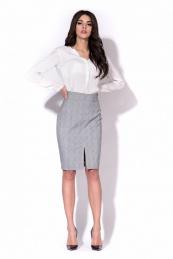 Rylko fashion 33-092-4503_Katri