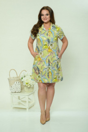 Lady Style Classic 1562