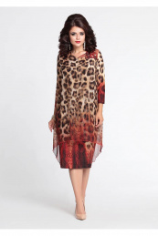 Mira Fashion 4083