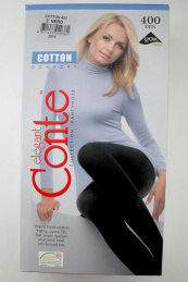 Conte Elegant Cotton_400_2_Nero
