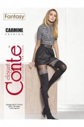 Conte Elegant Fantasy_Carmine_3_Nero