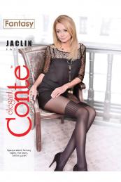 Conte Elegant Fantasy_Jaclin_3_Nero