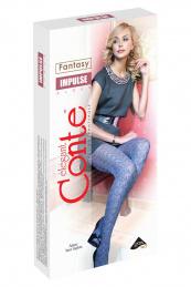 Conte Elegant Impulse_3_Jeans