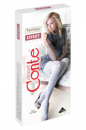 Conte Elegant Effect_4_Grafit