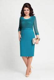 Mira Fashion 4121