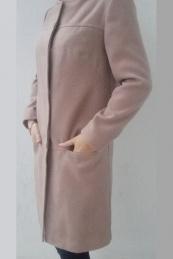 SW Moda 02-003