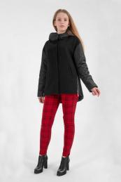 N.A.B. clothes 0118