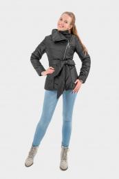 N.A.B. clothes 0318
