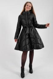 N.A.B. clothes 1219