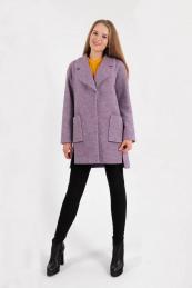 N.A.B. clothes 0219