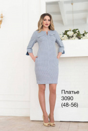 Nalina 3090