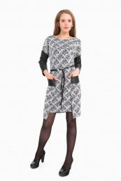 N.A.B. clothes 1119