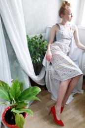 Tanya Arzhanova 0257TA
