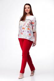 Talia fashion Бл-81-1