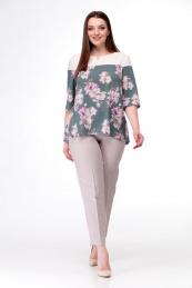 Talia fashion Бл-81-2
