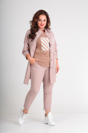 Andrea Style 0094-1