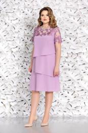 Mira Fashion 4635-2