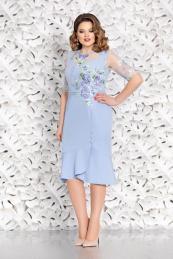 Mira Fashion 4637-2
