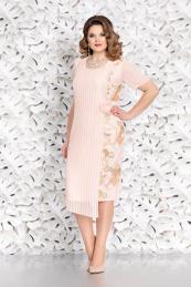 Mira Fashion 4639-2