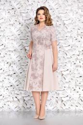 Mira Fashion 4650