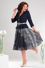 Мода Юрс 2136-1