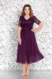Mira Fashion 4653