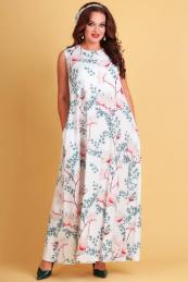 Teffi Style L-1390 /1