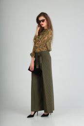 Viola Style 20530