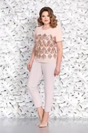 Mira Fashion 4657-2