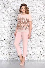 Mira Fashion 4657-3