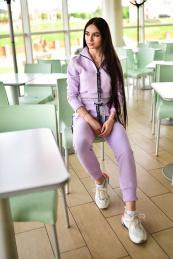 Rawwwr clothing ВТ004