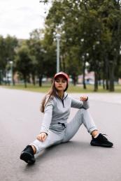 Rawwwr clothing ВТ010