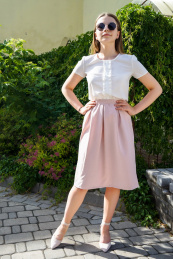 Fayno Fashion 188