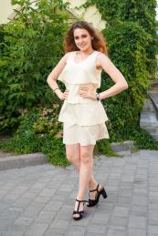 Fayno Fashion 242