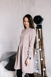 Rawwwr clothing HELGA014