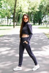 Rawwwr clothing НЗ018