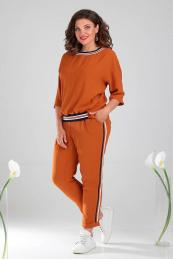 Мода Юрс 2482