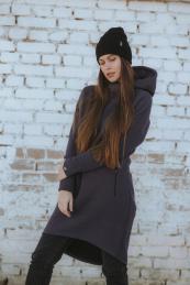 Rawwwr clothing 040