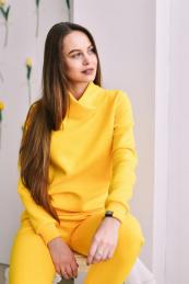Rawwwr clothing CRUZ055