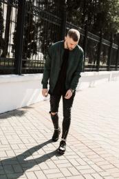 Rawwwr clothing 067