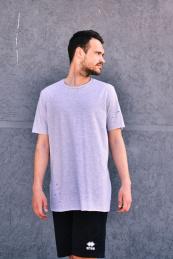 Rawwwr clothing 080