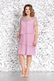 Mira Fashion 4635-5