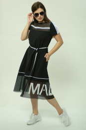 MALI 4112